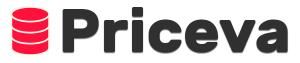 priceva_logo_light_png_white_600